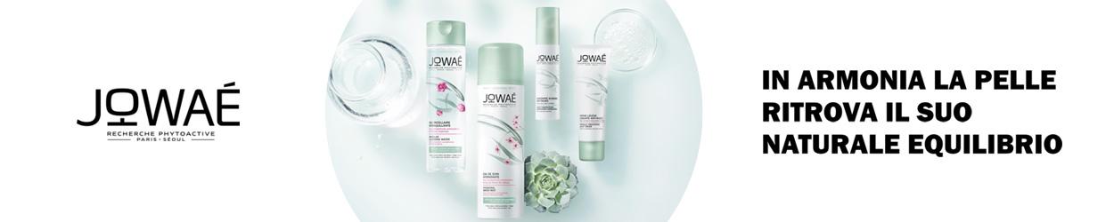 Jowaè