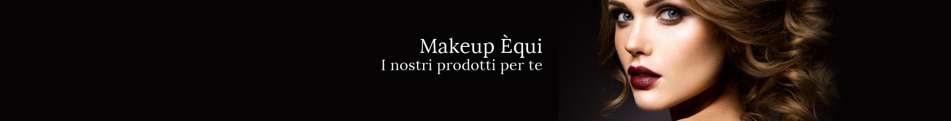Make up èqui